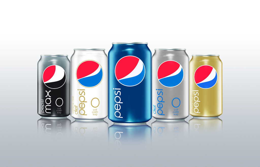 goals of pepsi company Pepsi-cola is one of the best soft drink in the world the company has operated continuously for over 40 years offering a range of quality products pepsi, diet pepsi, miranda, 7up, diet 7up, mountain dew chief finance officer is directly reports to the country head mission/goals/objectives.